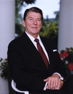 Ronald-Reagan-us-republican-party-10897765-600-762
