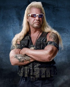 dog-bounty-hunter