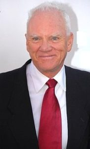 210px-Malcolm_McDowell_LF