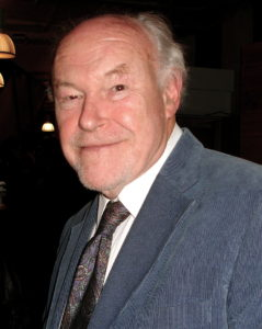 Timothy_West_in_2010