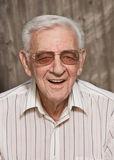 old-man-senior-citizen-25131321