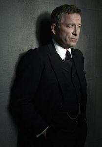hr_Gotham_15