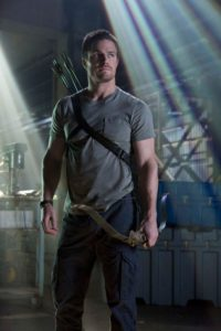 stephen_amell_is_oliver_queen_in_arrow