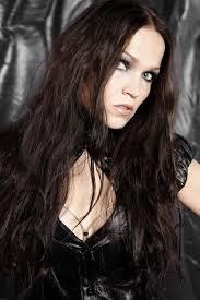 Laura Eastman (Bansee) (4)